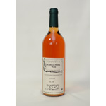 Erdbeer-Honig-Wein
