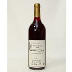 Kirsch-Honig-Wein