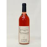Pflaumen-Honig-Wein