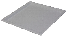 0.0103 Varroa-Schublade Dadant Image