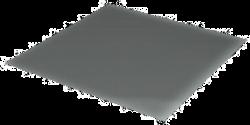 0.0418 Abdeck-fix Bergwinkel Image
