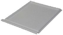 0.0203 Varroa-Schublade Zander Image