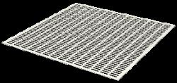0.0417 Absperr-/ Rundgitter Bergwinkel Image