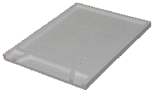0.0503 Varroa-Schublade Segeberger Image