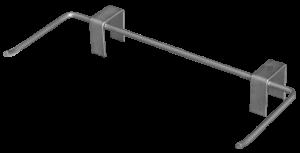 0.1104 Wabenhalter Image