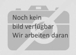 0.0403 Varroa-Schublade Bergwinkel Image
