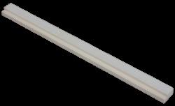 0.0511 Auflageschiene Segeberger Holz Image