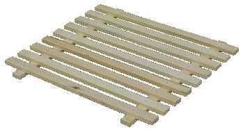 0.0604 Bausperre Segeberger Holzbeute Image