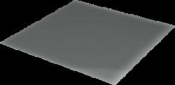 3.0108 Abdeck-Fix Mini-Plus Image