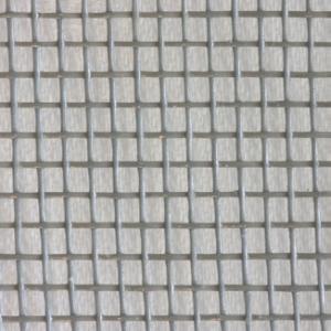0.1151 Abdeckgaze grau Rolle 1 m x 2,5 m Image