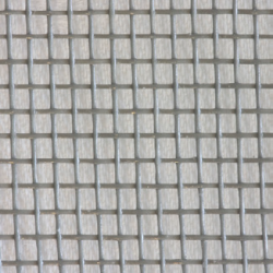 0.1152 Abdeckgaze grau Rolle 1 m x 12,5 m Image