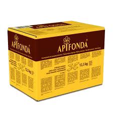 0.1171 Apifonda Image