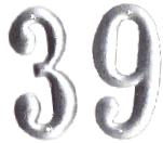 0.11xx Beutennummern Image