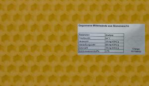 1.2002 Mittelwände Deutsch Normal Flach Image