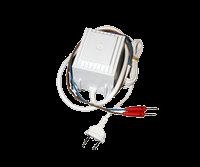 1.1101 Trafolöter für verzinnten Draht 230 V/12 V Image